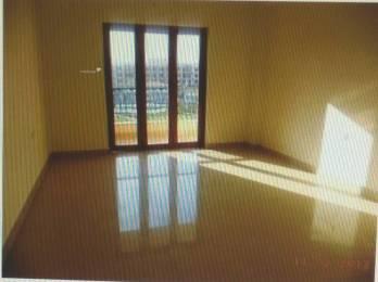 850 sqft, 1 bhk Apartment in Builder PALACIO GLENWOOD GARDENS Velha, Goa at Rs. 40.0000 Lacs