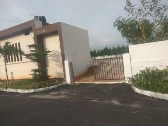 2250 sqft, Plot in Builder JB serene city Adibatla, Hyderabad at Rs. 18.2500 Lacs