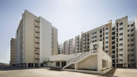 1133 sqft, 3 bhk Apartment in Vijay Lotus Pond Thaiyur, Chennai at Rs. 12000