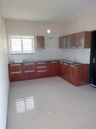 1620 sqft, 3 bhk Apartment in Aparna CyberZon Nallagandla Gachibowli, Hyderabad at Rs. 25000