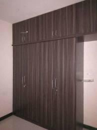 1800 sqft, 3 bhk Apartment in Aparna Sarovar Nallagandla Gachibowli, Hyderabad at Rs. 25000