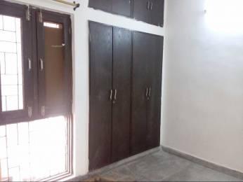 520 sqft, 1 bhk Apartment in Builder Dda lig flats molarbandh Sarita Vihar, Delhi at Rs. 37.0000 Lacs