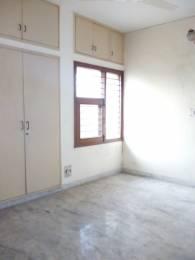 1000 sqft, 2 bhk Apartment in Builder Sarita vihar f block Sarita Vihar, Delhi at Rs. 93.0000 Lacs