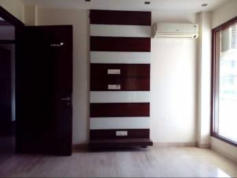 3000 sqft, 3 bhk BuilderFloor in Ambience Multi Unit Residential Apartments Jasola, Delhi at Rs. 2.6500 Cr