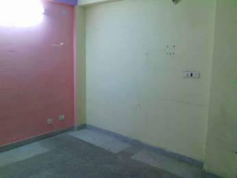 520 sqft, 1 bhk Apartment in Builder Dda lig houses molarbandh Sarita Vihar, Delhi at Rs. 34.0000 Lacs