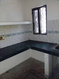 520 sqft, 1 bhk Apartment in Builder Sarita Vihar RWA Pocket M and N Sarita Vihar, Delhi at Rs. 8500
