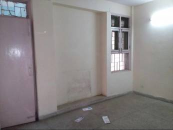 520 sqft, 1 bhk Apartment in Builder Dda lig houses molarbandh Sarita Vihar, Delhi at Rs. 43.0000 Lacs