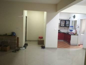 1790 sqft, 3 bhk Apartment in Sobha Ruby Platinum Dasarahalli on Tumkur Road, Bangalore at Rs. 22000