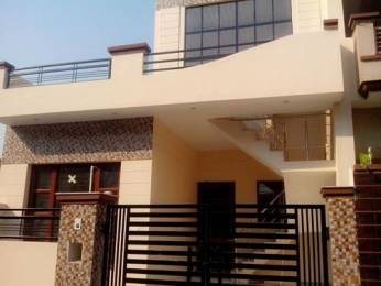 900 sqft, 3 bhk Villa in Builder bhoomi gold avenue Lal Kuan, Ghaziabad at Rs. 45.0000 Lacs