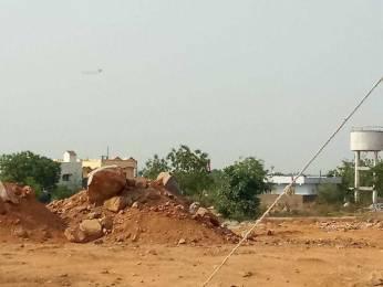 1800 sqft, Plot in Builder Hari Priya high land teachers colony Bhuvanagiri, Hyderabad at Rs. 18.4000 Lacs