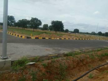 2250 sqft, Plot in Dream Ganga Grandeur Medchal, Hyderabad at Rs. 50.0000 Lacs