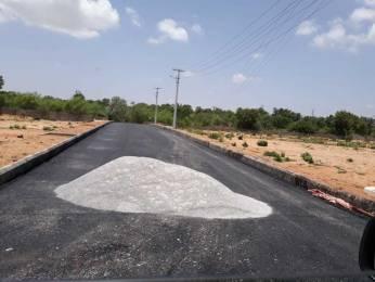 2790 sqft, Plot in Builder BMRS pranava1 Thummaluru, Hyderabad at Rs. 29.4500 Lacs
