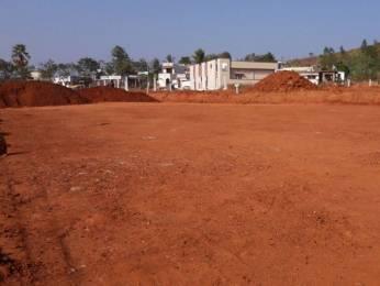 1800 sqft, Plot in Builder Siri Nandanavanam Prasidda Anandapuram, Visakhapatnam at Rs. 31.0000 Lacs