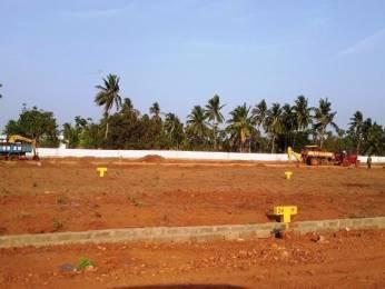 1620 sqft, Plot in Builder Nandanavanam Subhaprada Tagarapuvalasa, Visakhapatnam at Rs. 20.7000 Lacs