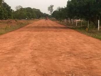 810 sqft, Plot in Builder Nandanavanam Subhaprada Tagarapuvalasa, Visakhapatnam at Rs. 10.3500 Lacs