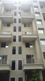 657 sqft, 1 bhk Apartment in Builder Project Ambernath East, Mumbai at Rs. 24.0000 Lacs