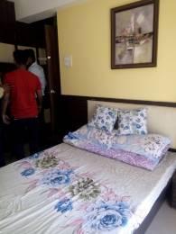 387 sqft, 1 bhk Apartment in Builder sanghavi golden city Shahapur, Mumbai at Rs. 12.9000 Lacs