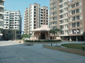 1375 sqft, 2 bhk Apartment in Builder Project Gokul Vihar Road, Valsad at Rs. 8000