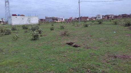 2000 sqft, Plot in Builder Project Kharbi Road, Nagpur at Rs. 26.0000 Lacs