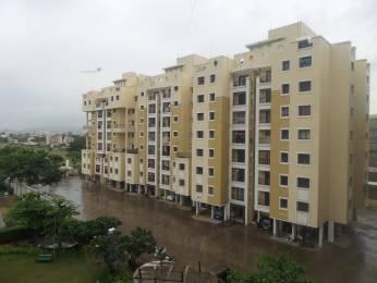 870 sqft, 2 bhk Apartment in Shagun Sunshine Hills Undri, Pune at Rs. 36.0000 Lacs