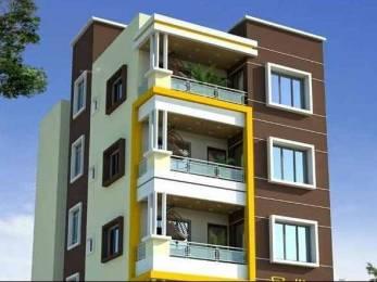 1257 sqft, 3 bhk Apartment in Builder Project Somalwada, Nagpur at Rs. 54.0000 Lacs
