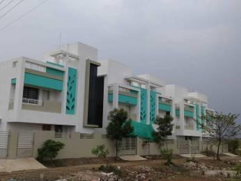 1800 sqft, 4 bhk IndependentHouse in Builder duplaex at davlameti Davlameti, Nagpur at Rs. 40.0000 Lacs