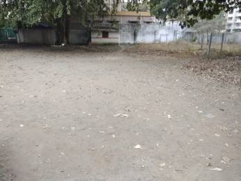 3000 sqft, Plot in Builder anutham nivas Dabha, Nagpur at Rs. 27.0000 Lacs