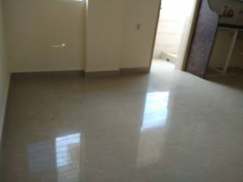 1050 sqft, 2 bhk Apartment in Builder anutham nivas Dabha, Nagpur at Rs. 32.5000 Lacs