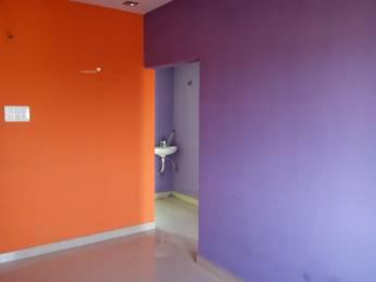 850 sqft, 2 bhk Apartment in Builder zmprmngr Ram nagar, Nagpur at Rs. 14000