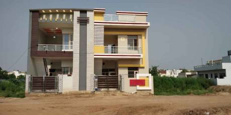 1170 sqft, 3 bhk IndependentHouse in Builder Project Kharar Landran Rd, Mohali at Rs. 26.9000 Lacs