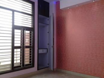 369 sqft, 1 bhk Apartment in Builder neev residency Uttam Nagar, Delhi at Rs. 15.6000 Lacs