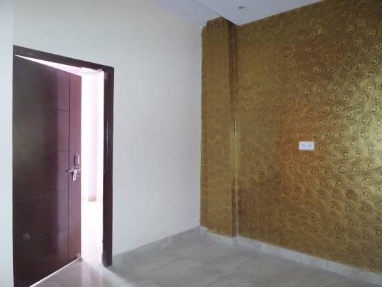 684 sqft, 3 bhk BuilderFloor in Builder neev residency Uttam Nagar, Delhi at Rs. 30.8000 Lacs