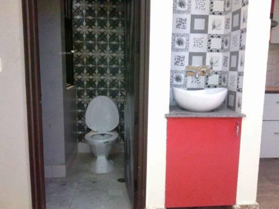 684 sqft, 3 bhk BuilderFloor in Builder neev residency Uttam Nagar, Delhi at Rs. 34.0000 Lacs