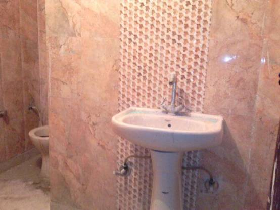 378 sqft, 1 bhk IndependentHouse in Builder neev residency Uttam Nagar, Delhi at Rs. 14.8000 Lacs