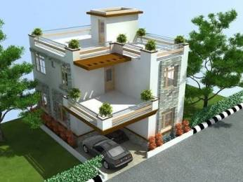 950 sqft, 2 bhk BuilderFloor in Builder Sethu Groups Kelambakkam, Chennai at Rs. 28.0000 Lacs