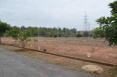 1500 sqft, Plot in Builder nidhi layout Hunsur Road, Mysore at Rs. 20.2500 Lacs