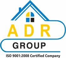 ADR Group