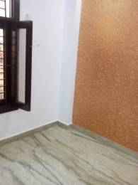 600 sqft, 1 bhk Apartment in Builder Project Uttam Nagar west, Delhi at Rs. 12000