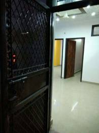 500 sqft, 1 bhk BuilderFloor in Builder Aarti properties Uttam Nagar west, Delhi at Rs. 6500