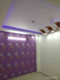 700 sqft, 2 bhk BuilderFloor in Builder Aarti properties Uttam Nagar west, Delhi at Rs. 8000