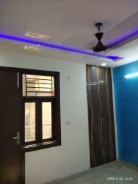 580 sqft, 1 bhk BuilderFloor in Builder Aarti property Uttam Nagar west, Delhi at Rs. 6800