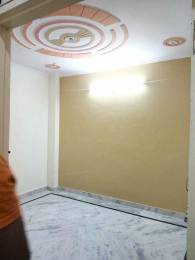 500 sqft, 1 bhk BuilderFloor in Builder Project Uttam Nagar west, Delhi at Rs. 6700