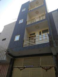 850 sqft, 2 bhk BuilderFloor in Builder Project Uttam Nagar west, Delhi at Rs. 11000