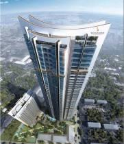 Ashar Real Estate