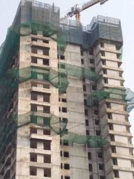 1590 sqft, 3 bhk Apartment in Sheth Beaumonte Tower A Sion, Mumbai at Rs. 3.8600 Cr