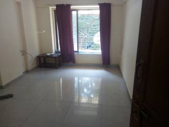 840 sqft, 2 bhk Apartment in Srishti Mayuresh Srishti Bhandup West, Mumbai at Rs. 1.3000 Cr