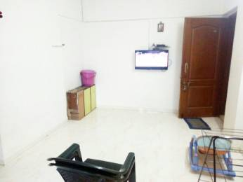 600 sqft, 1 bhk Apartment in Kukreja Kukreja Complex Bhandup West, Mumbai at Rs. 22000