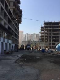 585 sqft, 1 bhk Apartment in Amardeep Anutham Mulund East, Mumbai at Rs. 98.1000 Lacs