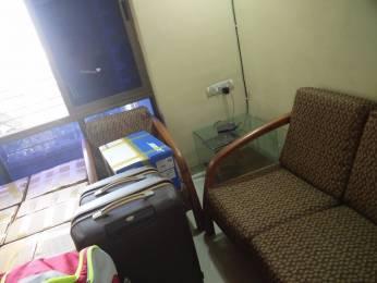 930 sqft, 2 bhk Apartment in Marigold Meridian Society Bhandup West, Mumbai at Rs. 35000