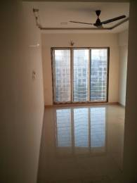 662 sqft, 1 bhk Apartment in Rite Advent Bhandup West, Mumbai at Rs. 84.0000 Lacs